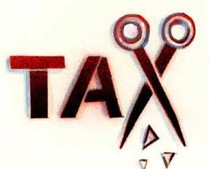 Senate okays 7.5% hike in VAT,  6 other taxes