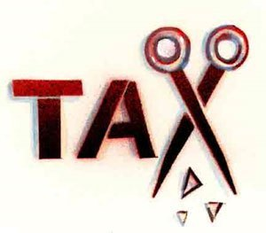 Nigeria loses N5.4trn yearly to tax evasion – FIRS