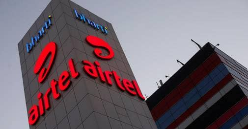Airtel introduces new data plan