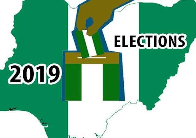 INEC qualifies 867,088 voters in Bayelsa poll