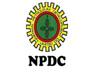 NPDC puts out fire at oil facility