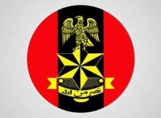 Army flag-off small arms competition