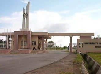 University of Abuja dismisses two professors for sexual harassment, others