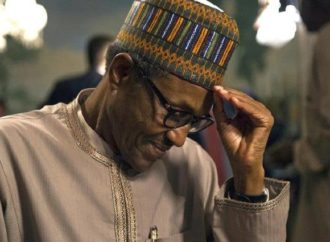 Buhari sends message to Niger over killing of 67 soldiers
