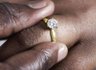 Man sues son-in-law for marrying daughter without approval