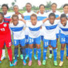 Edo Queen FC begins screening of female players