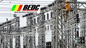 BEDC restores night life to Edo Community 15 years after