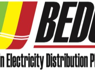 BEDC woos investors to boost power supply