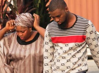 Mother, son bags three years imprisonment for $82,570 fraud