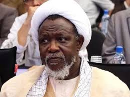 IMN reacts over rumours of El-Zakzaky's death