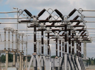 NERC suspends electricity tariff hike for 3 months