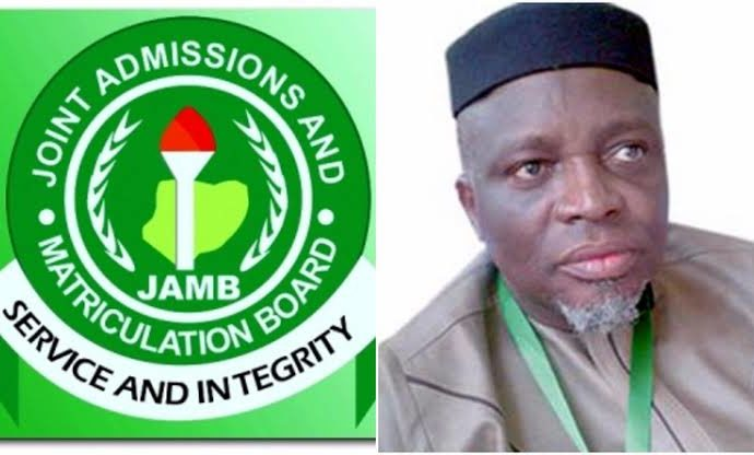JAMB ends 2020 UTME as 341 blind candidates sit for exam