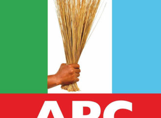Edo APC seeks divine help over 'party crisis', declares fast, prayers
