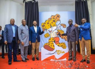 Residents upbeat ahead of 2020 National Sports Festival in Edo