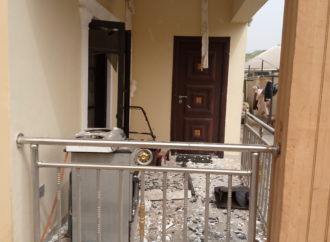 Arsonists bomb Edo APC factional  Secretary's house