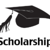 500 IDPs shortlisted for scholarship in Canada