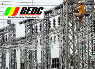 BEDC, NERC, others brainstorm over proposed hike in tariff