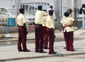 LASTMA official commits suicide over 'mental illness'