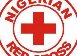 Red Cross takes Lassa fever sensitization campaign to Mosque