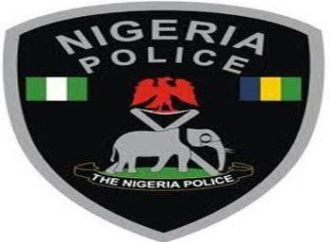 Teenager impregnates, threatens to kill own mother for ritual