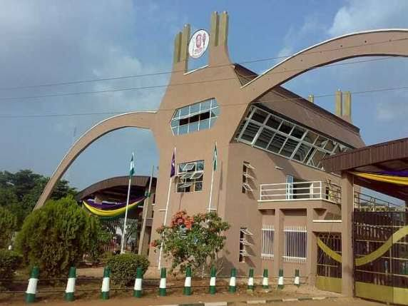 UNIBEN declares Feb 14 lecture-free day for students