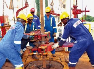 NPDC emerges best exploration, production company for 2019