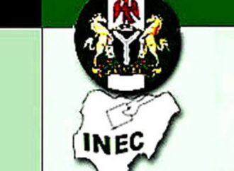 INEC gives update on Edo, Ondo governorship elections