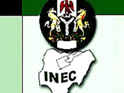 INEC withdraws registration of 74 political parties