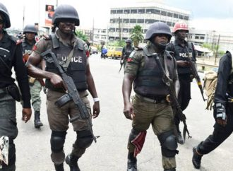 Police smash 6 kidnappers, rescue 13 corps in Kaduna