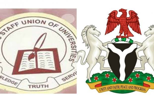 ASUU urges FG to stop starving lecturers