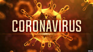 Lagos, Abuja record additional cases of Coronavirus