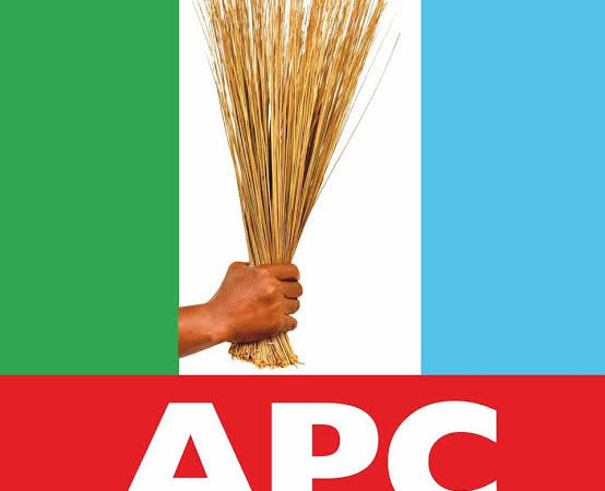 APC panel disqualifies Obaseki from primary election