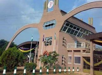 UNIBEN suspends field work over insecurity