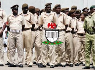 Immigration service to begin 2020 recruitment
