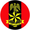 Army redeploy anti-Boko Haram war Commander, 13 generals