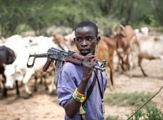Ortom calls for 30 days fasting against herders attack on Benue