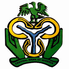 CBN MPC cuts benchmark interest rate to 12.5 per cent
