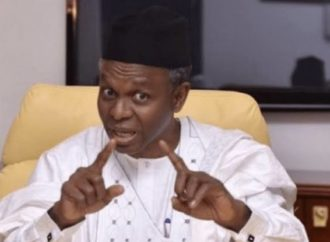 El-Rufa'i threatens doctors with sack over 'strike notice'