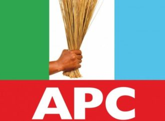 Edo APC weeps over alleged destruction of campaign billboards