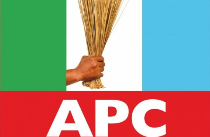 APC rejects Edo governorship election results