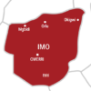 Uzodinma: How we uncovered 3,000 ghost workers in Imo