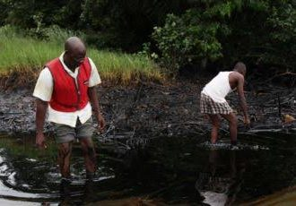 Ogoni clean up: ERA/FoEN, Amnesty Int'l, others demand reform in HYPREP