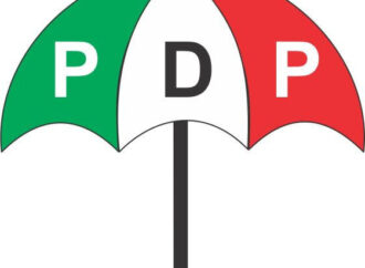PDP demands Magu, EFCC Chairman's resignation