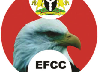 EFCC uncovers over 1000 ghost workers in Kwara