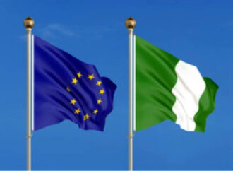 Nigerians barred from visiting EU Countries over high Covid-19 cases