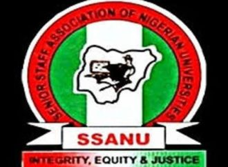 IPPIS: SSANU threatens strike over 'unpaid allowances'