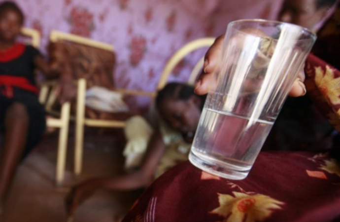 Sudan lifts ban on alcohol consumption after 30 years