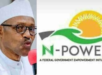 5 million Nigerians apply for 400, 000 N-Power jobs — minister