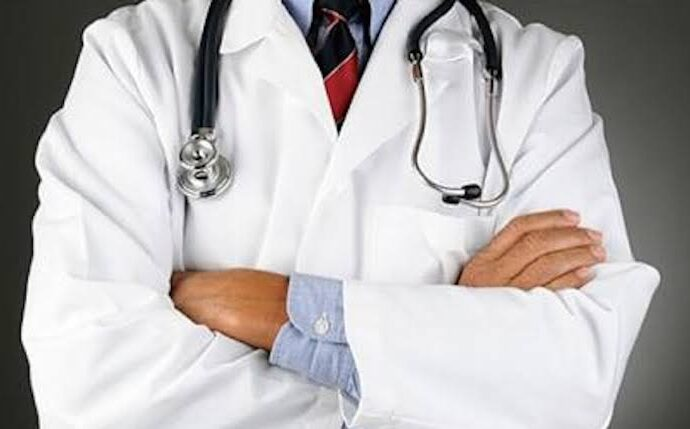 35 Kwara doctors test positive for COVID-19, says NMA