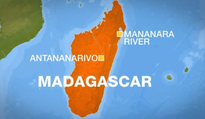 Two Madagascar Lawmakers die of Coronavirus infection